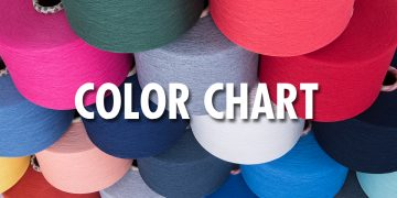 seryamantextile-color-chart-002