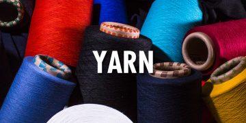 seryamantextile-yarn-001